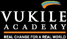 Vukile Academy